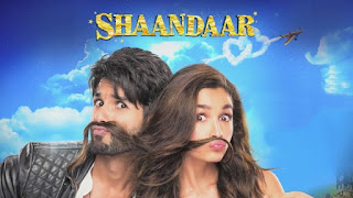 Shaandaar 2015 HD Movie Free Download