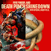 FIVE FINGER DEATH PUNCH Announce Co-Headlining Shows with Shinedown