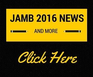 www.jambnews.ng