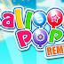 Review: Balloon Pop Remix (3DS)