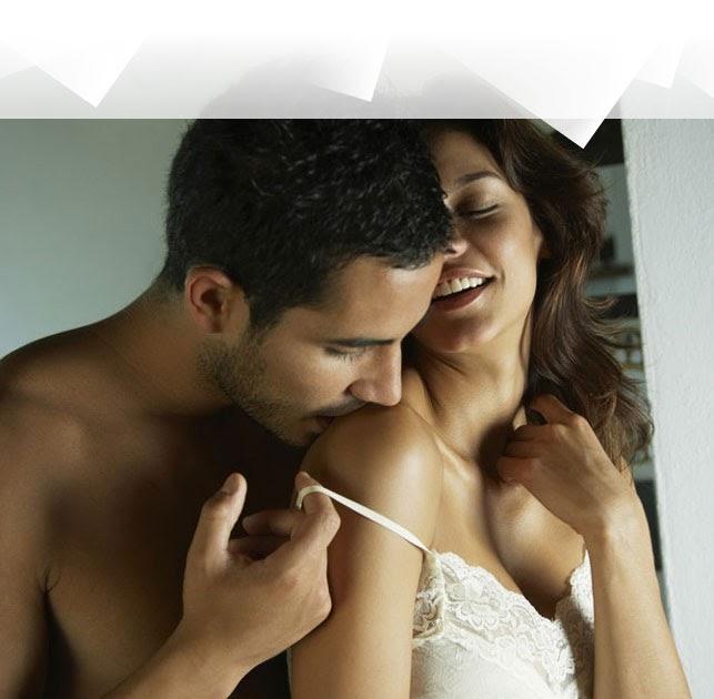fantasie erotiche maschili meetiv