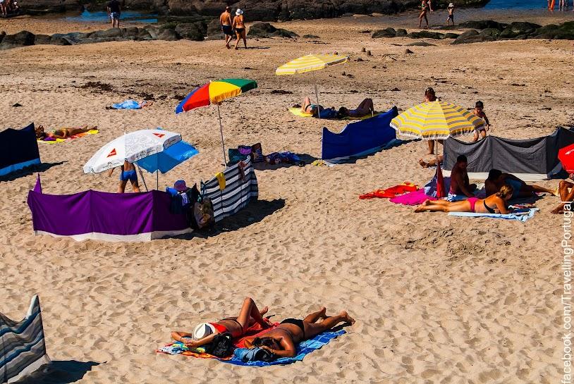 praia_de_amorosa