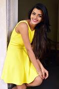 Ashna Zaveri sizzling portfolio photos-thumbnail-5