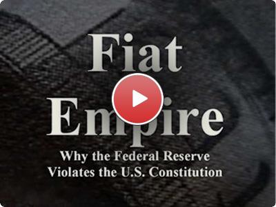 FIAT IMPIRE FED