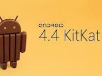 Kelebihan kitkat android versi terbaru