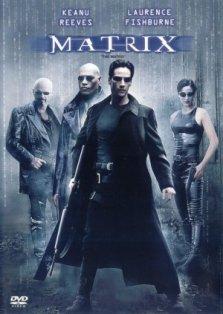 Assistir - Matrix – Dublado Online