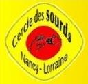 Cercle des Sourds Nancy-Lorraine
