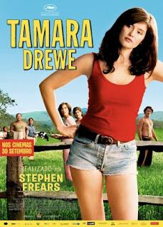Download Filme A Volta de Tamara Baixar