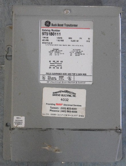 Causes High Volt Meter Reading 16 A 138521 moreover Wiring Diagram For 1250 Oliver furthermore 21 likewise Hesston Parts Diagram further Power Steering Conversion Kit. on oliver 550 wiring diagram