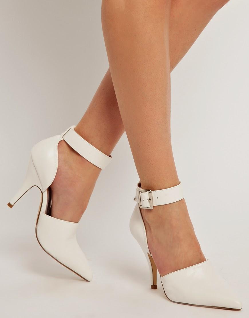 zapatos para la oficina | Temporada