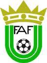 Federación Andaluza de Fútbol