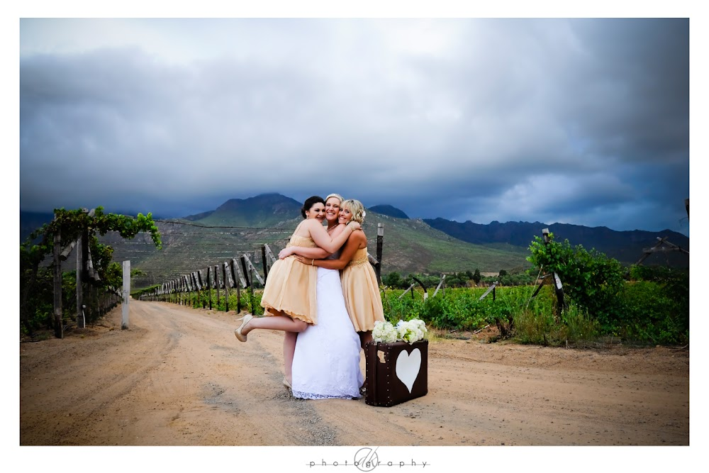 DK Photography Chantel%2B21 Chantel & Marco's Wedding in between Paarl & Franschhoek {in Fraaigelegen}  Cape Town Wedding photographer
