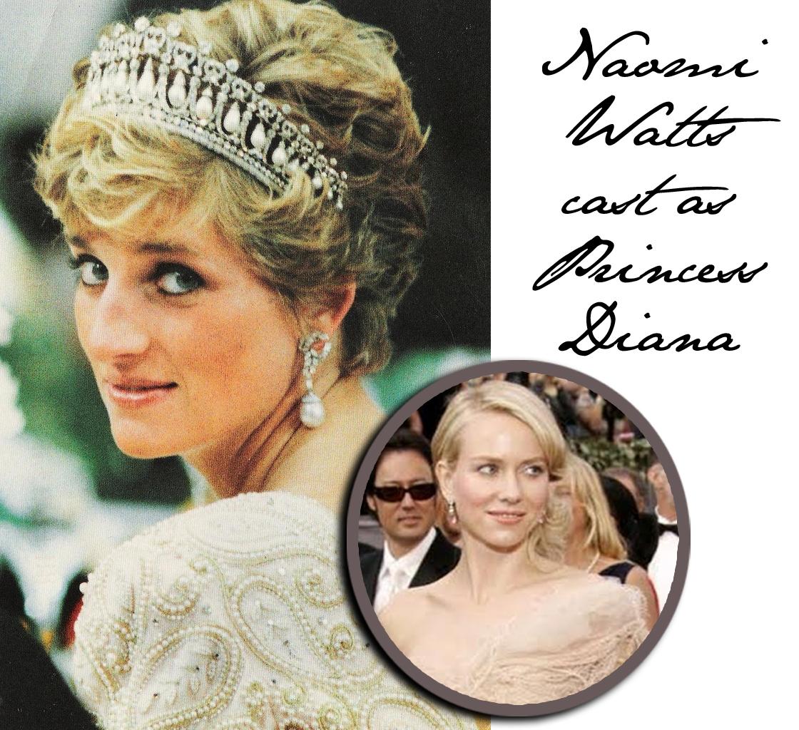 http://3.bp.blogspot.com/-aziNQHXylmY/TzThMpusgfI/AAAAAAAAaGo/6PDJwEdjFJ0/s1600/naomiwatts-princessdiana.jpg