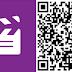 Movie Creator Beta para Windows Phone 8.1 (Grátis)