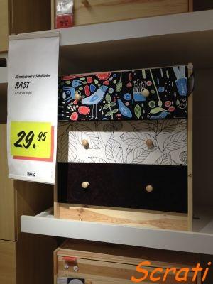 scrati ikea pratteln. Black Bedroom Furniture Sets. Home Design Ideas