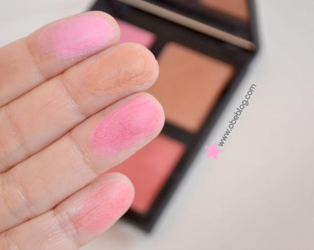 swatches_palette_blush_elf_light
