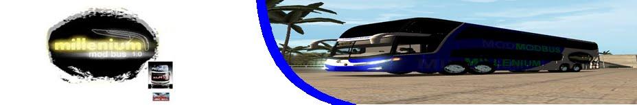 Mod Bus Millenium 0.1