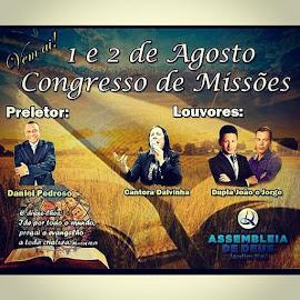 01,02|Agosto| Itaperuçu|PR