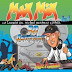 Max Mix 30ª Aniversario Vol.1 (Mike Platinas) (2015)