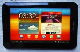 best android base tab 2014