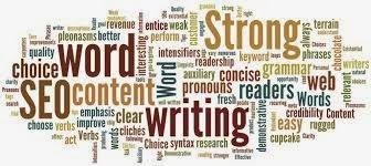 SEO Tips Writing Quality Content