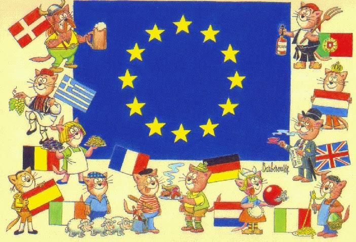 Les élections européennes de 2014 D54ad009d179ae346683cfc3603979bc99339ef7-original