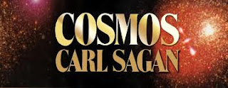 weekend retrovision: cosmos with carl sagan