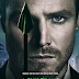 Batman trägt grün: Die TV-Serie Arrow