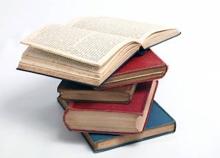 textbooks 5