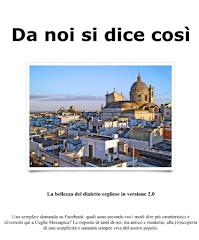 MODI DI DIRE CEGLIESI (clicca sull'immagine)