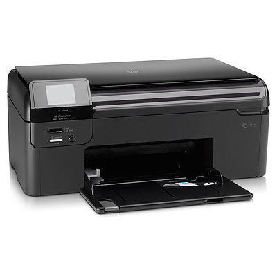 Sam Insanity: Hewlett-Packard printers? Affordable and ...