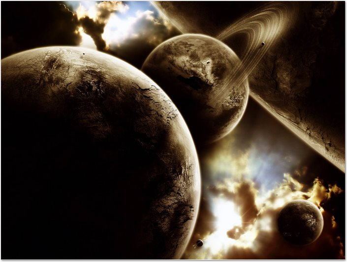 Wallpapers del espacio, nº 10 ( 104 jpg )