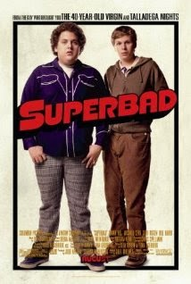 Streaming Superbad (HD) Full Movie