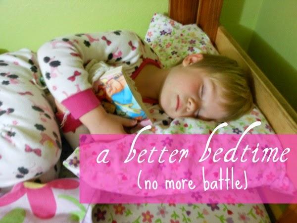 Set A Regular Bed Timing For Better Health
