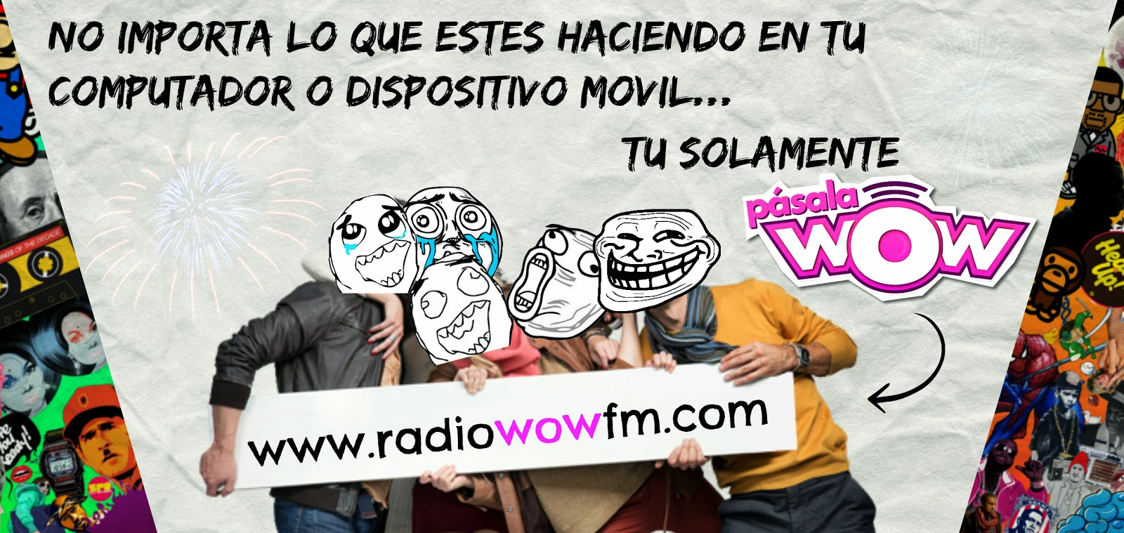 #AlAire