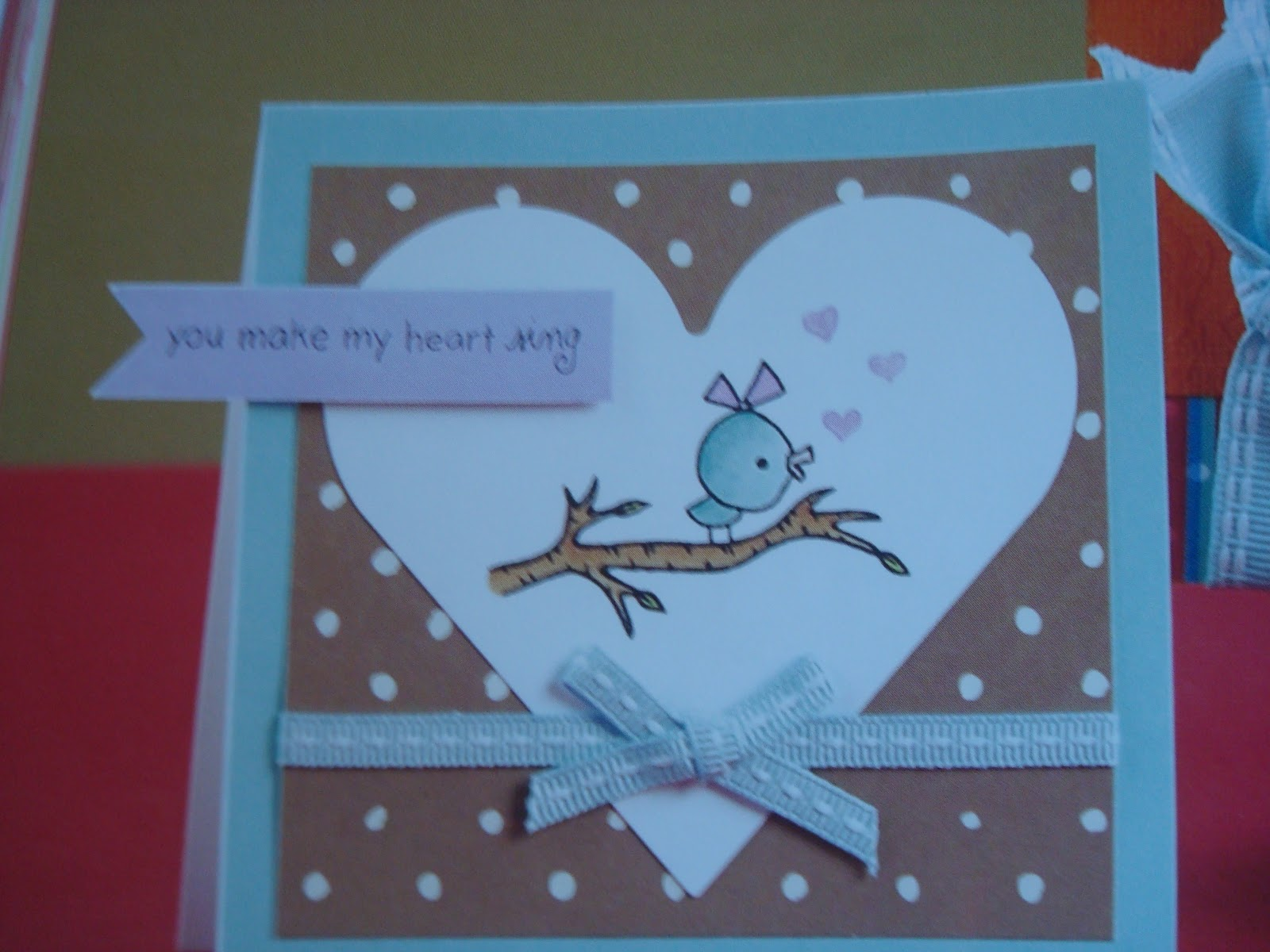 Paper Craft Ideas They Have A Huge Valentines Day Section Which Will Help With For Next Years Hospitalized Veterans Project As