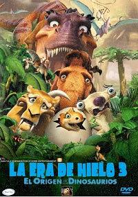La Era Del Hielo 3 (2009)