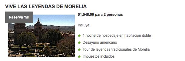 http://www.hotelvirrey.com/paquetes.html
