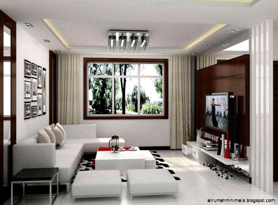 group brother engineering  Panduan Tata Ruangan Furniture Rumah