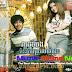RHM CD VOL 496 ( Reach ft Visa )
