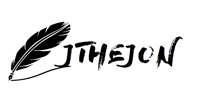 JtheJon