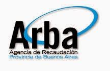 Agencia de Recaudacion de la Provincia de Buenos Aires