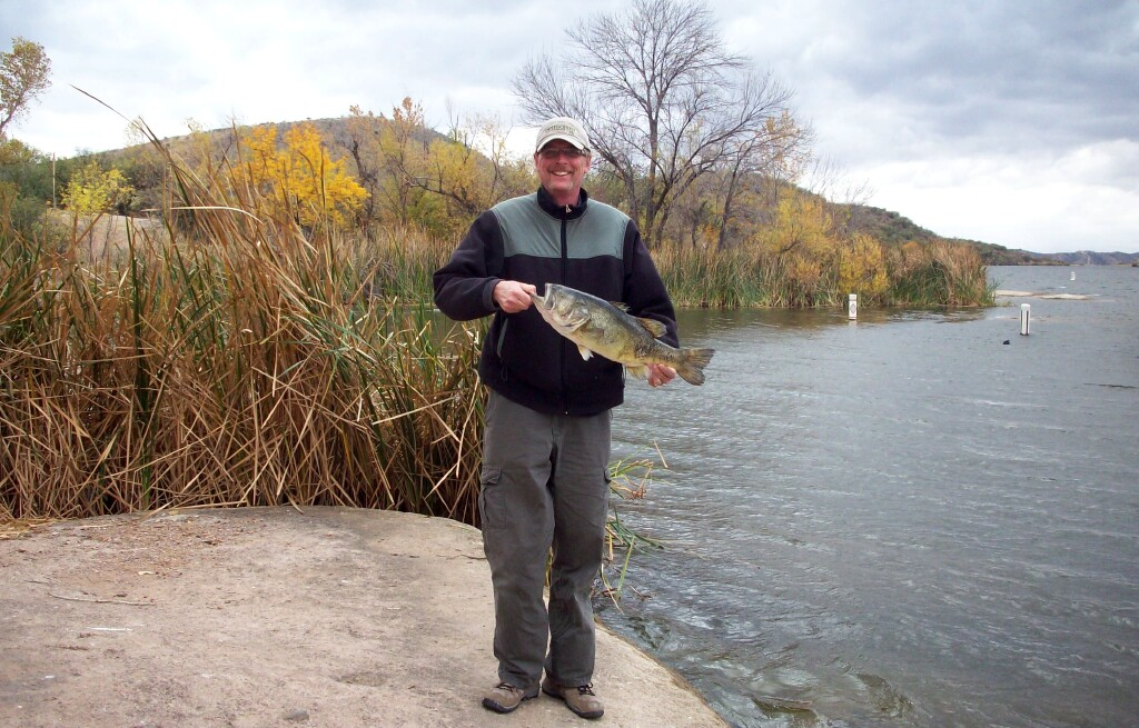 Patagonia lake state park hedge funds blog articles for Patagonia lake fishing