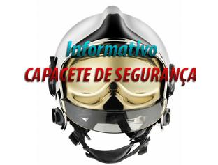 www.topeletrica.com.br NR10 Curso Online