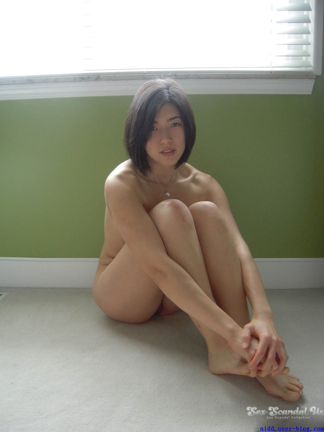 Naked images of american girls having sex — photo 5