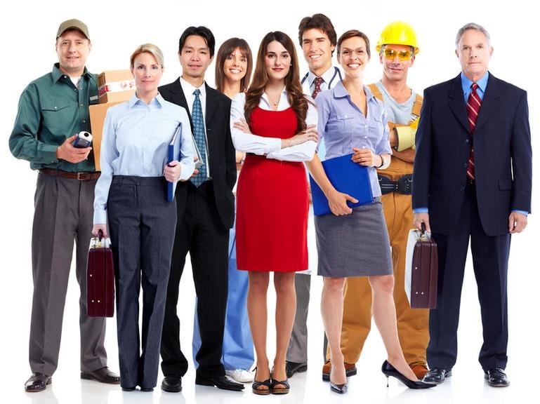 E-podręczniki do kształcenia zawodowego - KATALOG GŁÓWNY