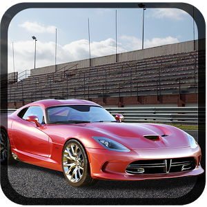 Sixth Gear 2 apk