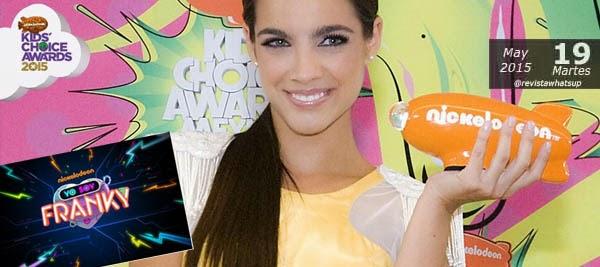 Nickelodeon-Latinoamérica-inicia-producción-nueva-serie-original-YO-SOY-FRANKY