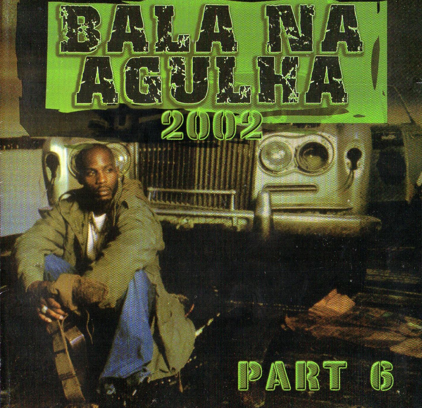 BALA NA AGLIA 2002  PART 6