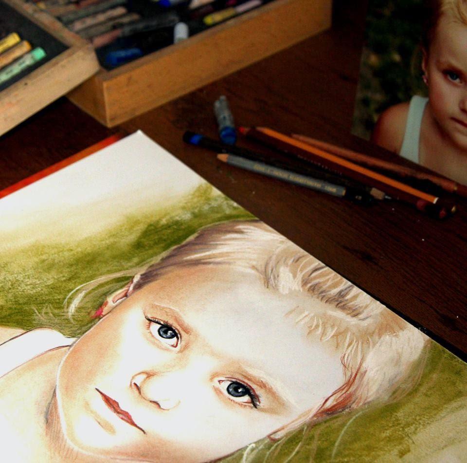 http://makeyourownspace.blogspot.com/2014/02/pastelowy-portret-ze-zdjecia.html